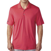 Adidas 2017 Performance Polo RED