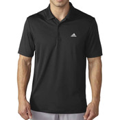 Adidas Branded Performance Polo BL