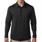 Adidas ClimaCool UPF Long Sleeve P