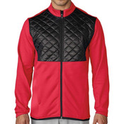 Adidas Climaheat Prime Quilted Ful