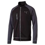 Puma PWRWARM Color Block Jacket BL