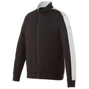 Puma Golf Track Jacket BLACK