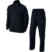 Nike Storm-Fit Rain Suit BLACK