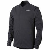 Nike HyperShield HyperAdapt Jacket