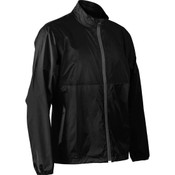 Sun Mountain Cirrus Jacket BLACK
