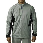 Adidas ClimaProof Advance Rain Jac