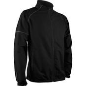 Sun Mountain Headwind Jacket BLACK