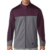 Adidas Competition Wind Jacket RED