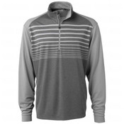 Ping Impact Pullover GREY