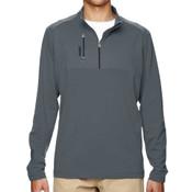 Adidas Puremotion 1/4 Zip Pullover
