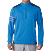 Adidas Competition 1/4 Zip Pullove