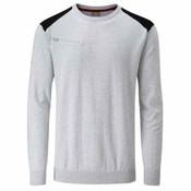 Ping Plato Sweater BLACK