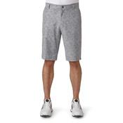 Adidas Ultimate 365 2D Camo Shorts