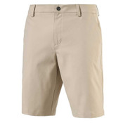 Puma Essential Pounce Shorts WHITE