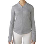 Adidas Women's Essentials 3-Stripe