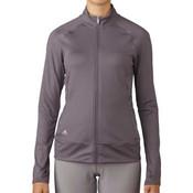 Adidas Women's Rangewear Full-Zip