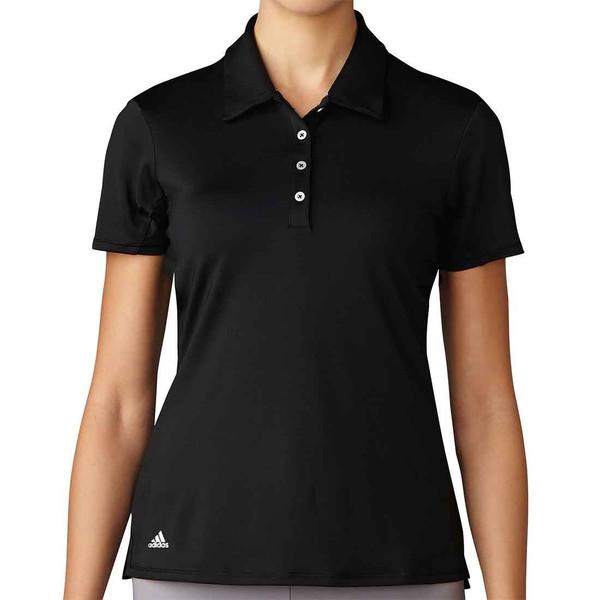 Adidas Women's 3-Stripes UPF 50+ P
