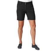 """Adidas Women's Essentials 7"""" Short"""