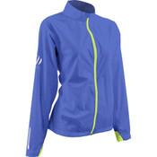 Sun Mountain Women's J1 Jacket BLU