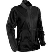 Sun Mountain Women's Cirrus Jacket