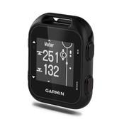 Garmin Approach G10 Golf GPS
