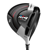 Taylormade Women's M4 D-Type Drive