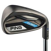 Ping G30 Irons