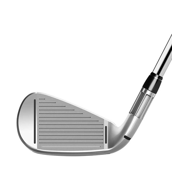 TaylorMade M4 Wedge