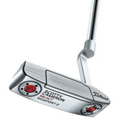 Scotty Cameron by Titleist Select