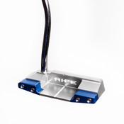 Rife Golf Switchback XL Putter