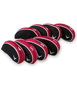 Callaway Iron Headcovers