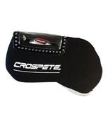 Crospete C-Thru Iron Covers