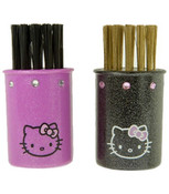 Hello Kitty Diva Collection Cleani