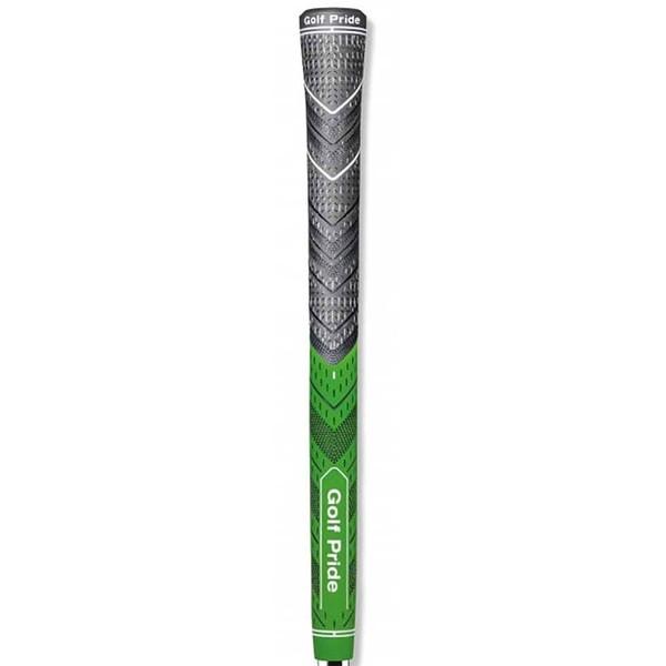 Golf Pride New Decade MCC Plus4 St
