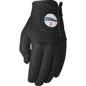 Titleist Perma Soft Golf Glove BLA