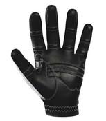 Bionic RelaxGrip Black Palm Glove