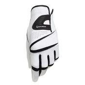 TaylorMade Stratus Sport Glove WHI