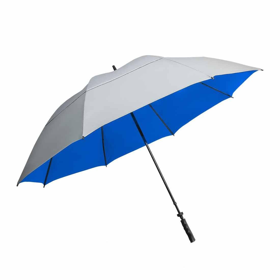 Pro Active Sports SunTek Umbrella