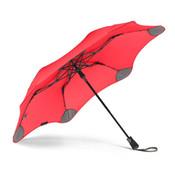 Blunt XS Metro Umbrella RED