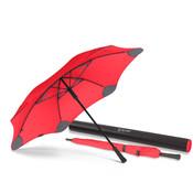 Blunt Classic Umbrella RED