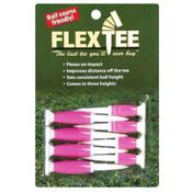 Charter Flex Tee Standard Golf Tee