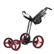 Sun Mountain Micro Cart GT Push Ca