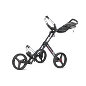 Sun Mountain Speed Cart GT Push Ca