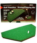 Southwest Synthetic Turf Golf Prac