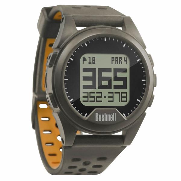 Bushnell Neo iON GPS Rangefinder W