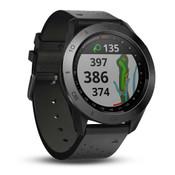 Garmin Approach S60 Premium GPS Go